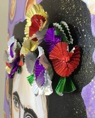 Frida - details